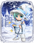 Kanbe Frost