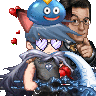 Moo-kun's avatar