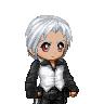 yaraku hazi's avatar