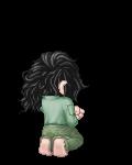 Loki Laufeysons's avatar