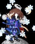 Choer's avatar