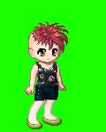 Kima Uchiha's avatar