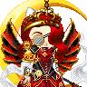 Harpi's avatar