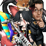 Chichiri_luvr's avatar
