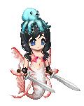 jaythewolfpup's avatar