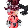 Amythe the Mammoth's avatar
