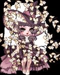 SoTilly's avatar