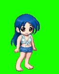 i_luv_peanut_butter111's avatar