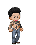 CharveI's avatar