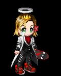 xXMayFuyaXx's avatar