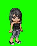 princess skater girl's avatar