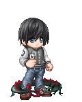 Water_Dragon_Ninja_ou's avatar