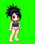 kansumi890's avatar