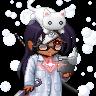 fReAKy PnAy's avatar