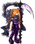 Alice Abernathy x1's avatar