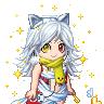 dreamergirl_12's avatar