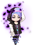 MorwenMir's avatar