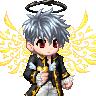 Masterfelix5's avatar