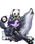 Artist2B2012's avatar