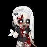 Marvelous Zombies's avatar