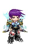 WhiteChapel_Fan93's avatar