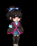bae anna's avatar