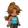 lanacrow18's avatar