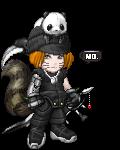 Rocksin's avatar