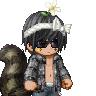 Xxinhale_exhalexX's avatar