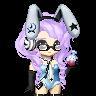 PuppetWriter's avatar