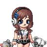 xxdeepshadowxx's avatar