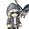 PulchritudeForever's avatar