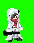 Lord0_0Nightmare's avatar