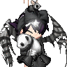 IIo Kuchiki_Rukia oII's avatar