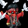 Messy ZZZZBBBBBB's avatar