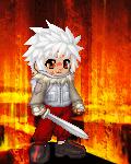 Roy Flamaku's avatar