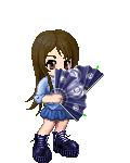kawaii-angel-s2