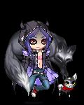 NiyolDyani's avatar