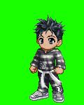II Ryu III