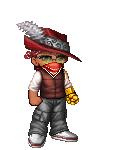 JohnathanP2486366889's avatar