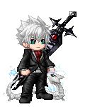 CronoChris's avatar