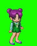 Hot sexygirl1011's avatar
