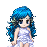 Akhila's avatar