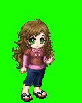 Naomi x3 Sohma's avatar
