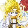 XGodfreakX's avatar