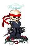 frank93's avatar