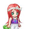 TaraTantrum's avatar