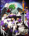 vaprotan's avatar