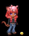 Christalz's avatar