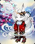 --pepper panda--